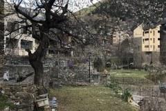 AMOMERTT-ANDORRE-COLINE-19-04-20_14-800x600