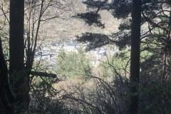 AMOMERTT-ANDORRE-COLINE-19-04-20_157-800x600
